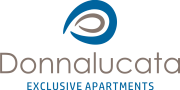 donnalucata exlusive apartments
